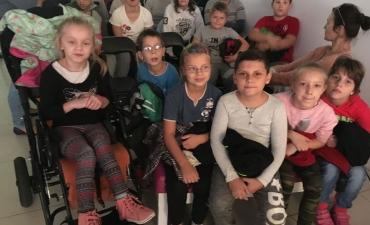 2017.09.15 Warsztaty BHP w CH Forum w Gliwicach_6
