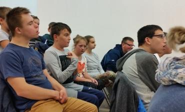 2017.09.15 Warsztaty BHP w CH Forum w Gliwicach_9
