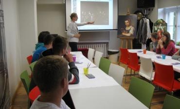 2017.09.20 Spotkanie z mistrzami śląskiego baroku w Willi Caro_1