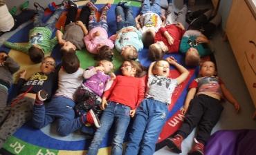 2017.10.04 Dzień Muzyki w przedszkolu_4