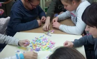 2017.10.11 Warsztaty rozwojowe - Zabawa w naukę - efektywny i świadomy uczeń_1