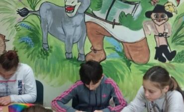 2017.10.11 Warsztaty rozwojowe - Zabawa w naukę - efektywny i świadomy uczeń_2