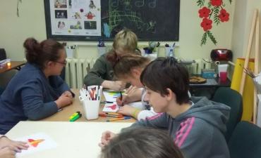 2017.10.11 Warsztaty rozwojowe - Zabawa w naukę - efektywny i świadomy uczeń_4