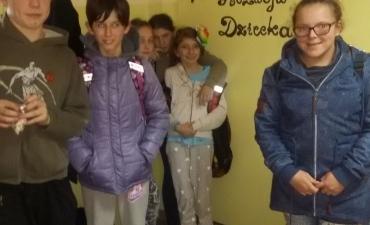2017.10.11 Warsztaty rozwojowe - Zabawa w naukę - efektywny i świadomy uczeń_7