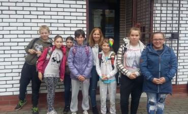 2017.10.11 Warsztaty rozwojowe - Zabawa w naukę - efektywny i świadomy uczeń_8