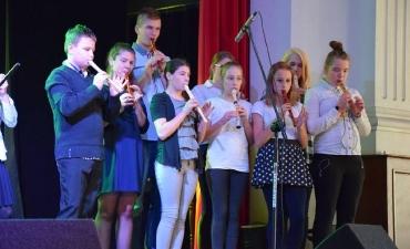 2017.10.16 Festiwal Otwartych Serc 2017_3