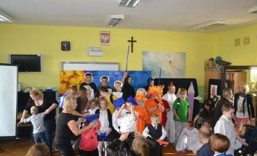 2017.10.20 Pasowanie na ucznia i czytelnika_10