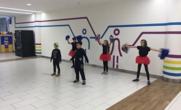 2017.10.27 konkurs taneczny_1