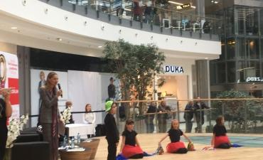 2017.10.27 konkurs taneczny_5