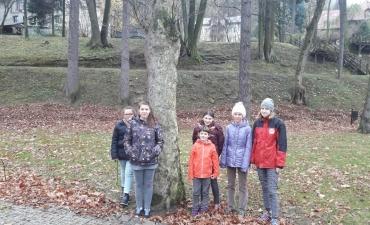 """2017.11.06 Program """"EuroWeek – Szkoła Liderów""""_2"""