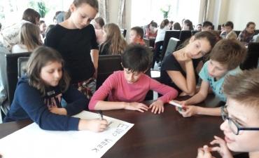 """2017.11.06 Program """"EuroWeek – Szkoła Liderów""""_5"""