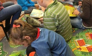 2017.11.07 Wizyta w Bibliotece Miejskiej_2