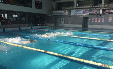 2017.11.16 IV mistrzostwa szkół specjalnych w pływaniu_11