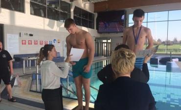 2017.11.16 IV mistrzostwa szkół specjalnych w pływaniu_8