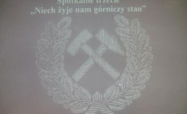 2017.11.21 Śląsk na co dzień- spotkanie 3_1