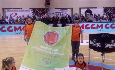 2017.12.03 Europejski Tydzień Koszykówki Olimpiad Specjalnych_10