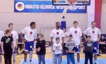 2017.12.03 Europejski Tydzień Koszykówki Olimpiad Specjalnych_12