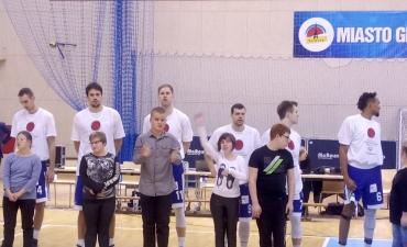 2017.12.03 Europejski Tydzień Koszykówki Olimpiad Specjalnych_13