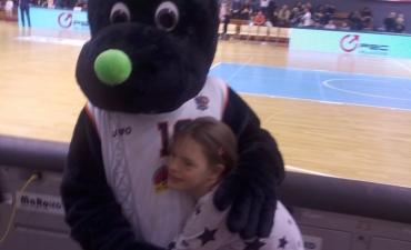 2017.12.03 Europejski Tydzień Koszykówki Olimpiad Specjalnych_14