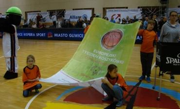 2017.12.03 Europejski Tydzień Koszykówki Olimpiad Specjalnych_1