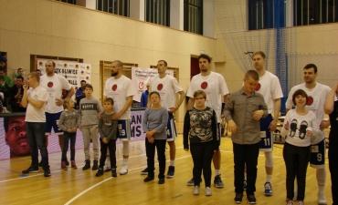 2017.12.03 Europejski Tydzień Koszykówki Olimpiad Specjalnych_2
