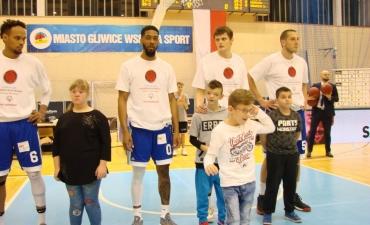 2017.12.03 Europejski Tydzień Koszykówki Olimpiad Specjalnych_3