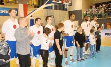 2017.12.03 Europejski Tydzień Koszykówki Olimpiad Specjalnych_4