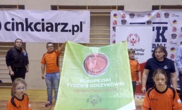 2017.12.03 Europejski Tydzień Koszykówki Olimpiad Specjalnych_9