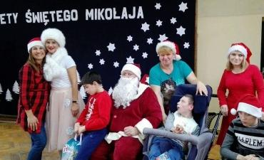 2017.12.06 Mikołajki_1