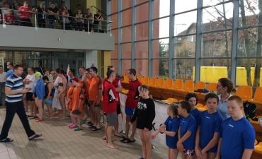 2017.12.11 III Międzynarodowe Zawody Pływackie_2