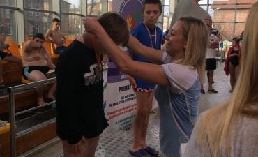 2017.12.11 III Międzynarodowe Zawody Pływackie_5