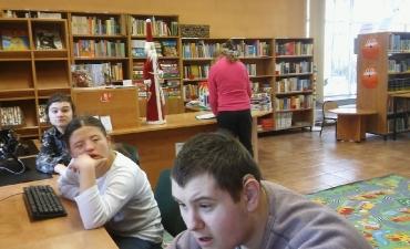 2017.12.14 Wizyta w Miejskiej Bibliotece w Gliwicach_2