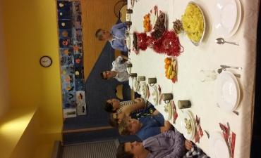 2017.12.18 Spotkanie Wigilijne w ramach cyklicznych spotkań kulinarnych_4