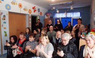 2018.01.23 Dzień Babci i Dziadka w przedszkolu_4