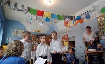 2018.01.23 Dzień Babci i Dziadka w przedszkolu_8