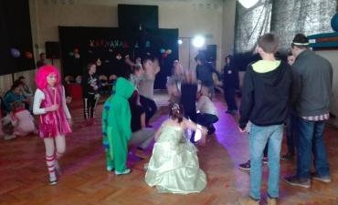 2018.01.23 Zabawa karnawałowa _1