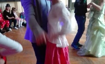2018.01.23 Zabawa karnawałowa _33
