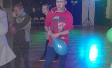 2018.01.23 Zabawa karnawałowa _43