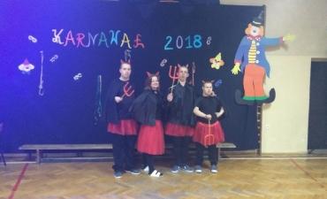 2018.01.26 Zabawa karnawałowa kety_1