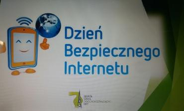 2018.02.21. Dzień Bezpiecznego Internetu_1