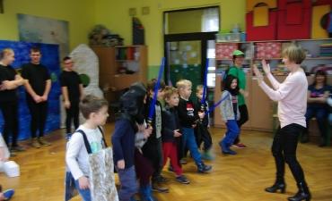 2018.02.21 Spotkania z przedszkolakami_16