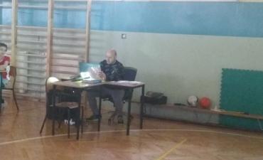 2018.02.22 Sport uczy i bawi_1
