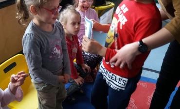 2018.03.08 Dzień Kobiet w przedszkolu_5