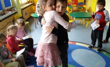 2018.03.08 Dzień Kobiet w przedszkolu_7
