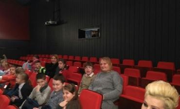 2018.03.14 Wyjście do teatru_3