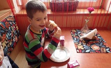 2018.03.19 Wizyta Przedszkolaków w Pizzerii_17