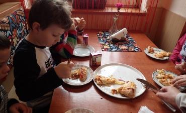 2018.03.19 Wizyta Przedszkolaków w Pizzerii_18