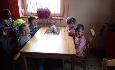 2018.03.19 Wizyta Przedszkolaków w Pizzerii_1