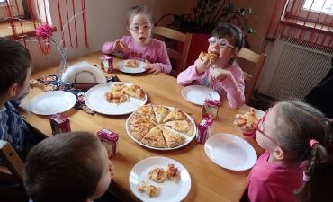 2018.03.19 Wizyta Przedszkolaków w Pizzerii_20