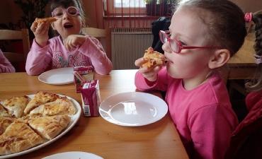 2018.03.19 Wizyta Przedszkolaków w Pizzerii_21